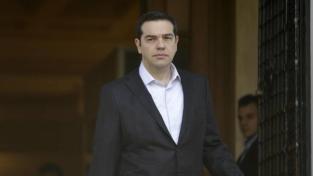 Grecia. La questione morale minaccia il governo Tsipras