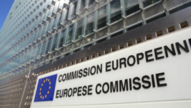 I vescovi e le elezioni europee