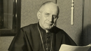 Ricordando il cardinale Michele Pellegrino