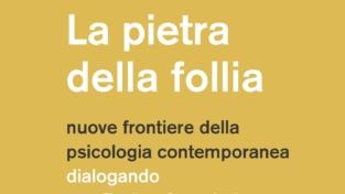A Roma si parla della follia ai tempi dei social, 21 ottobre