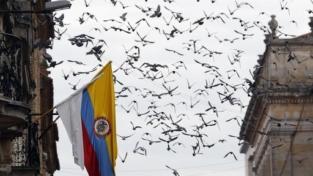 Colombia, la pace fragile
