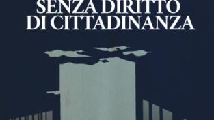Al Pisa Book Festival si parla di periferie