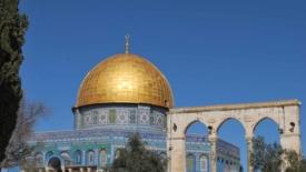 Israele, Anp e la scomunica delle culture