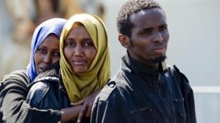Immigrazione e terrorismo, tra stereotipi e buone notizie