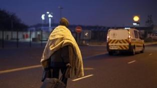 Ventimiglia non diventi un'altra Calais