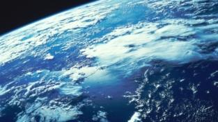 Terra: ce la possiamo fare!