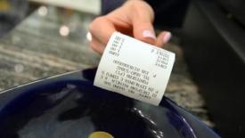 Combattere l'evasione fiscale con una lotteria?