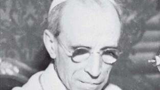 La congiura di Hitler, incontro con Mario Dal Bello