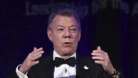 Colombia, governo e Farc presentano un nuovo trattato di pace