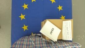 Hollande, Merkel, Renzi: chi resterà?