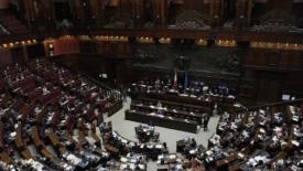Referendum costituzionale. Una riforma accettabile