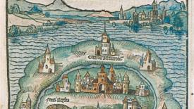 500 anni di utopie