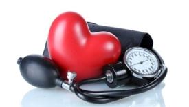 Ipertensione arteriosa: ne soffre il 5% dei bambini