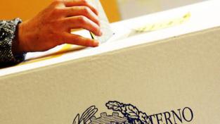 Referendum: dubitare, informarsi, votare
