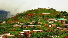 I 50 anni dei Focolari tra il popolo Bangwa del Camerun