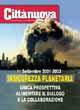 11 settembre 2001- 2003 Insicurezza planetaria