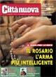 Il rosario l'arma più intelligente