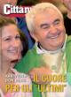 Arrivederci Don Oreste,