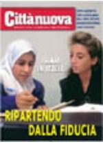 Islam in Italia; ripartendo dalla fiducia