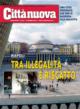 Napoli Tra illegalità e riscatto