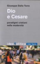 Copertina Dio e Cesare