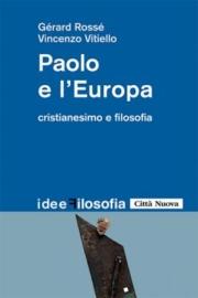 Paolo e l'Europa