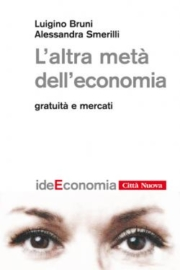 L'altra metà dell'economia