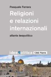 Religioni e relazioni internazionali