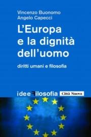 L'Europa e la dignità dell'uomo