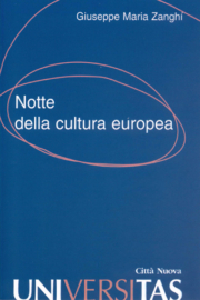 Notte della cultura europea