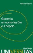 Copertina Geremia