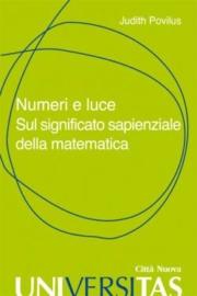 Numeri e luce
