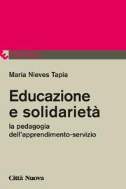 Educazione e solidarietà