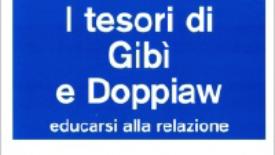I tesori di Gibi e DoppiaW
