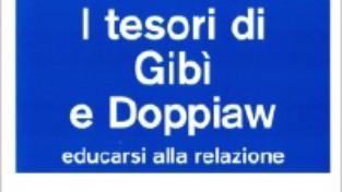 I tesori di Gibì e DoppiaW