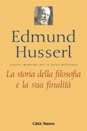 La storia della filosofia e la sua finalità