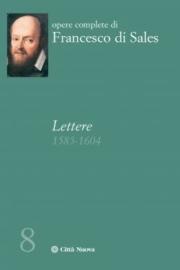 Lettere/1