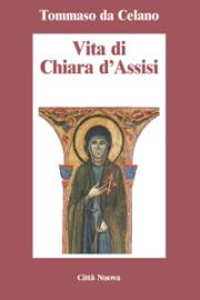 Vita di Chiara d'Assisi