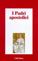 Copertina I Padri Apostolici