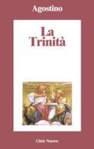 Copertina La Trinità