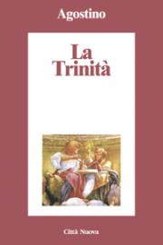 La Trinità