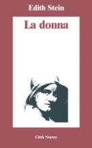 Copertina La donna