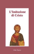 Copertina L'imitazione di Cristo