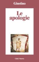 Copertina Le apologie