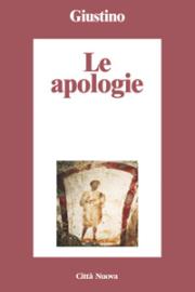 Le apologie