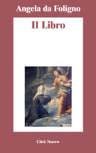Copertina Il Libro