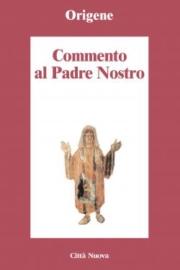 Commento al Padre Nostro