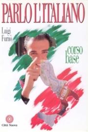 Parlo l'italiano