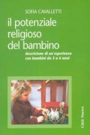 Il potenziale religioso del bambino