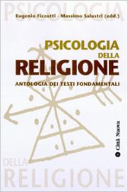 Psicologia della religione